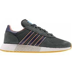 Photo of adidas Originals Marathon Tech men sneakers gray adidas