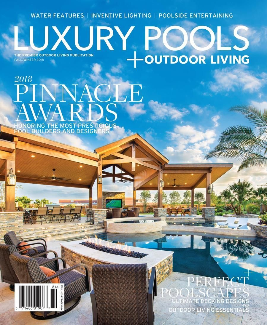 ELITE POOLS BY ALOHA | Luxury pools, Pool builders, Pool ... on Elite Pools And Outdoor Living id=80302