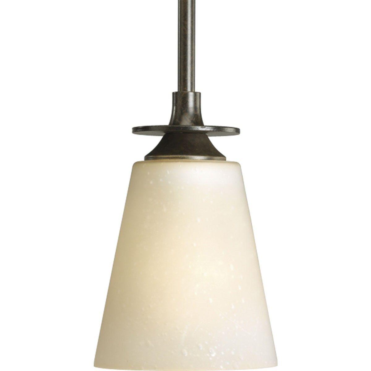 Pendant Lighting Fixtures Ikea Luminaire Ikea Design