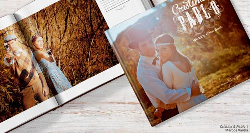 Blurb Wedding Book Ideas And To Me For Any Occasion Remember Also Great Making Use Of The Stacks Digital Pictures I Never Get Around