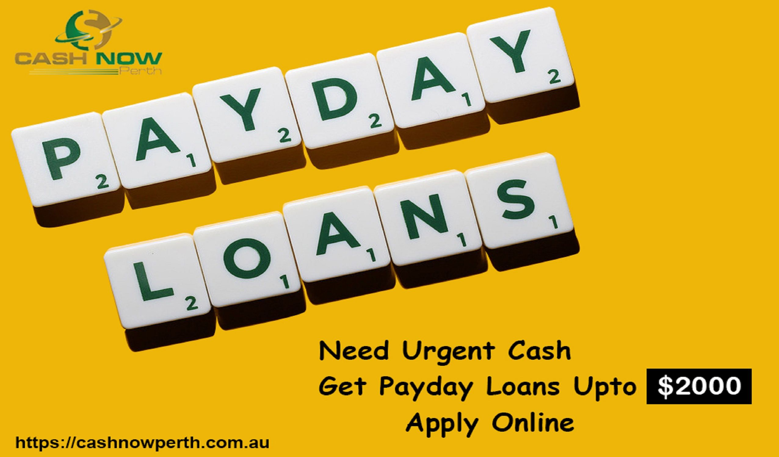 Payday Loans In Australia Payday Loans Instant Cash Loans Payday