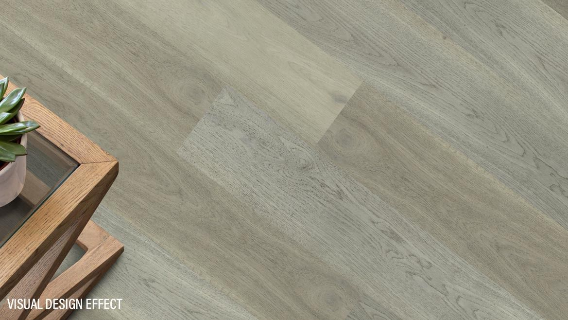 Apollo Xl 720 Reclaimed Oak Flooring Reclaimed Oak Timber Wood