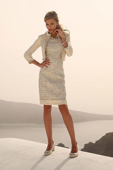 Linea raffaelli outlet shop | Chique kleding, Fashion ...