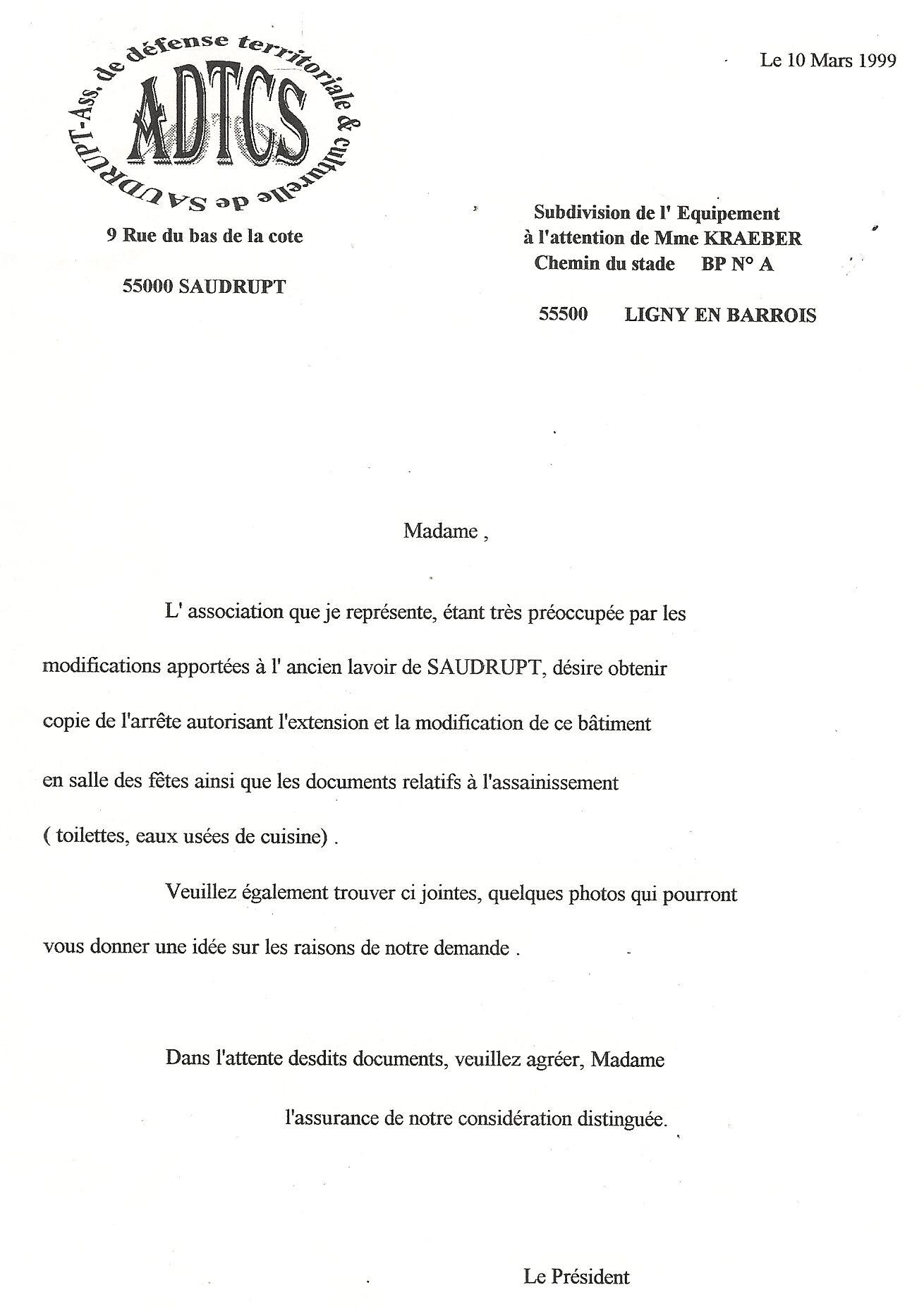 Resultats De Recherche D Images Pour Forme De Lettre Administrative Personalized Items Person