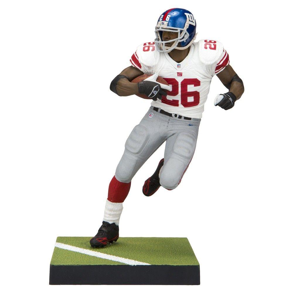 New York Giants McFarlane Toys Madden NFL Ultimate Team