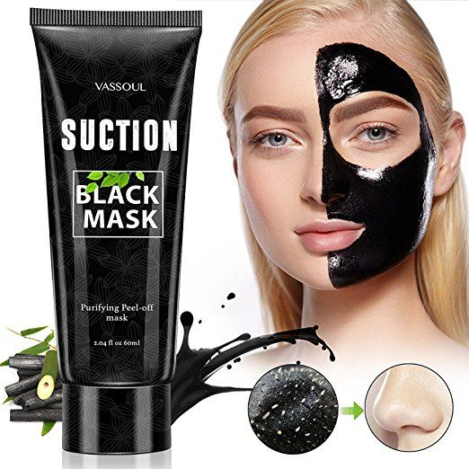 Photo of The 10 Best-Selling Facial Masks on Amazon Under $25