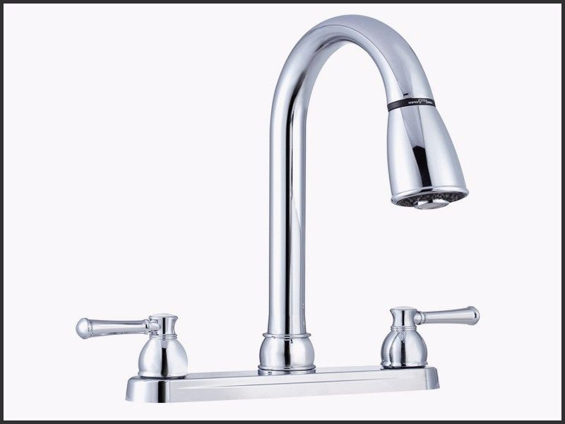 Ace Hardware Kitchen Faucets.Best Of Ace Hardware Kitchen Faucets Faucet Luxury