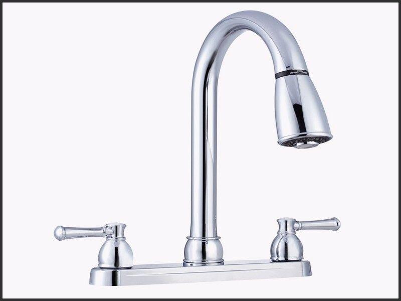 Best Of Ace Hardware Kitchen Faucets Chrome Kitchen Faucet