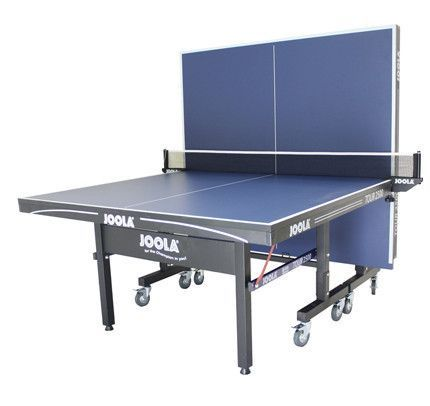 1a6362371 Tour 2500 Table Ping Pong Table