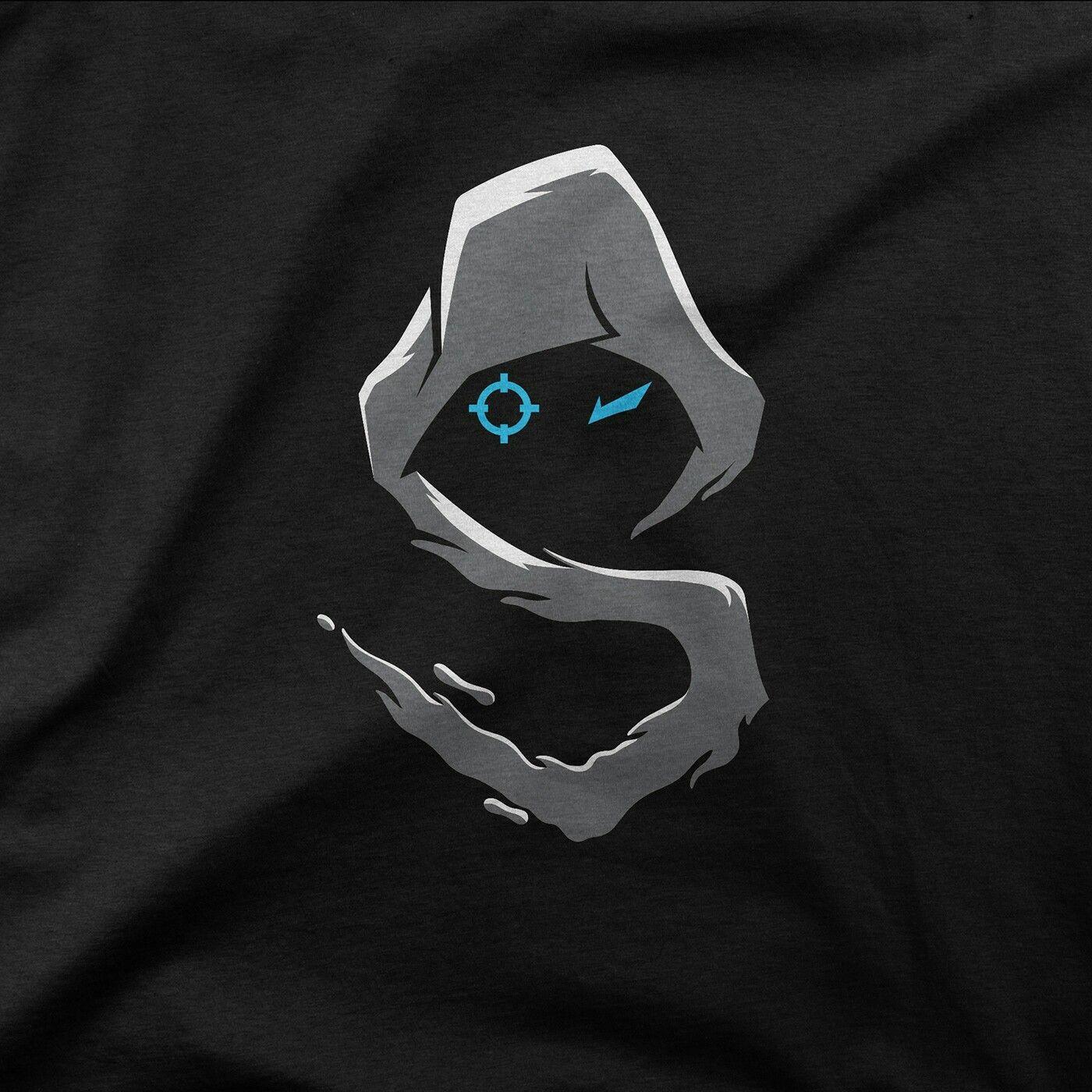 NixsoCifer di 2020 Logo keren, Gambar serigala, Orang