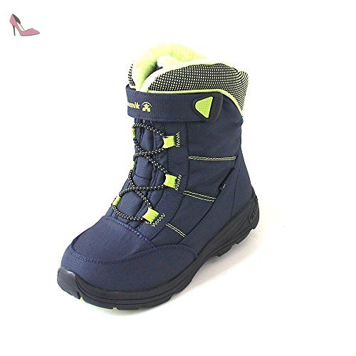 official photos 79704 8fa66 partner Navy Navy Navy Stance Stance Chaussures 34 ...