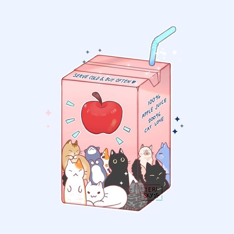 Download Freetoedit Juice Cute Peach Peachy Tumblr Aesthetic Peach Aesthetic Tumblr Png Png Images Backgrounds For Free Seach A Kertas Catatan Stiker
