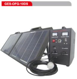 Solar Charger Power Generator Solar Charger Solar Power