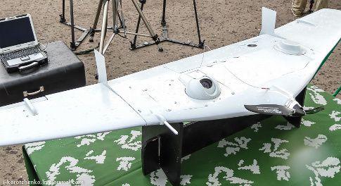 Change battery к беспилотнику мавик защита камеры желтая mavik на avito