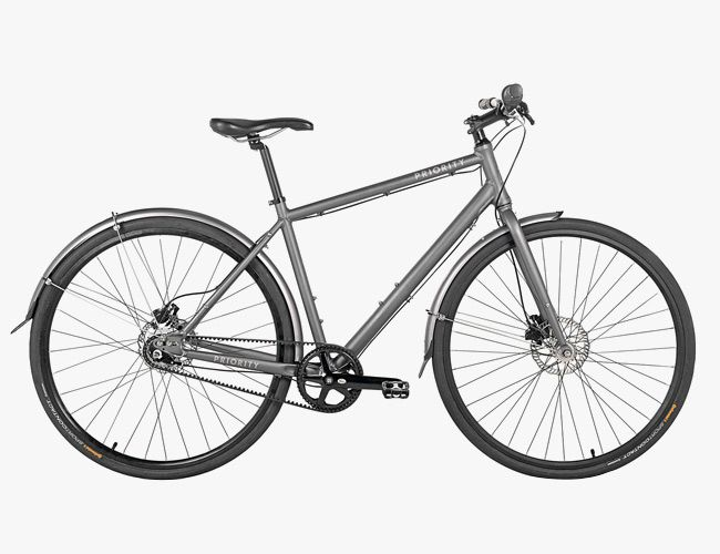This Year S Best Commuter Bikes For Any Budget Commuter Bike