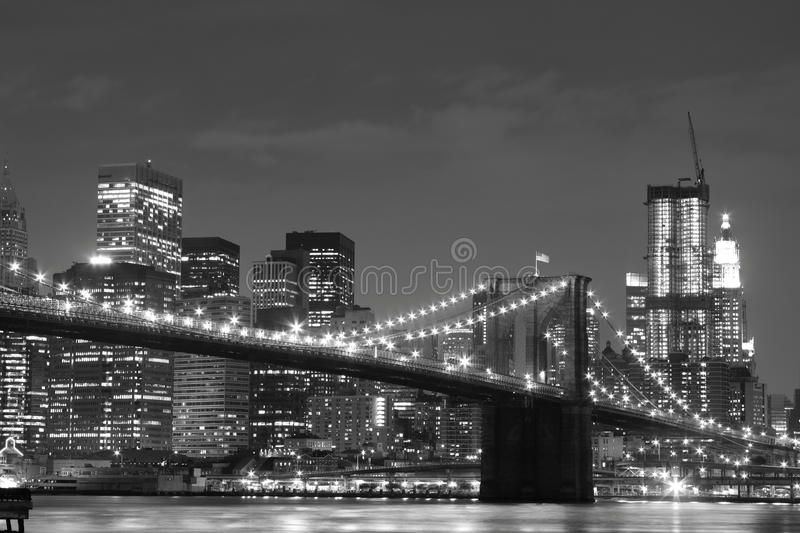 City Night Lights Wallpaper Hd City 4k Wallpapers Images Photos And Background Wallpapers Den Bridge Wallpaper New York Wallpaper Brooklyn Bridge New York