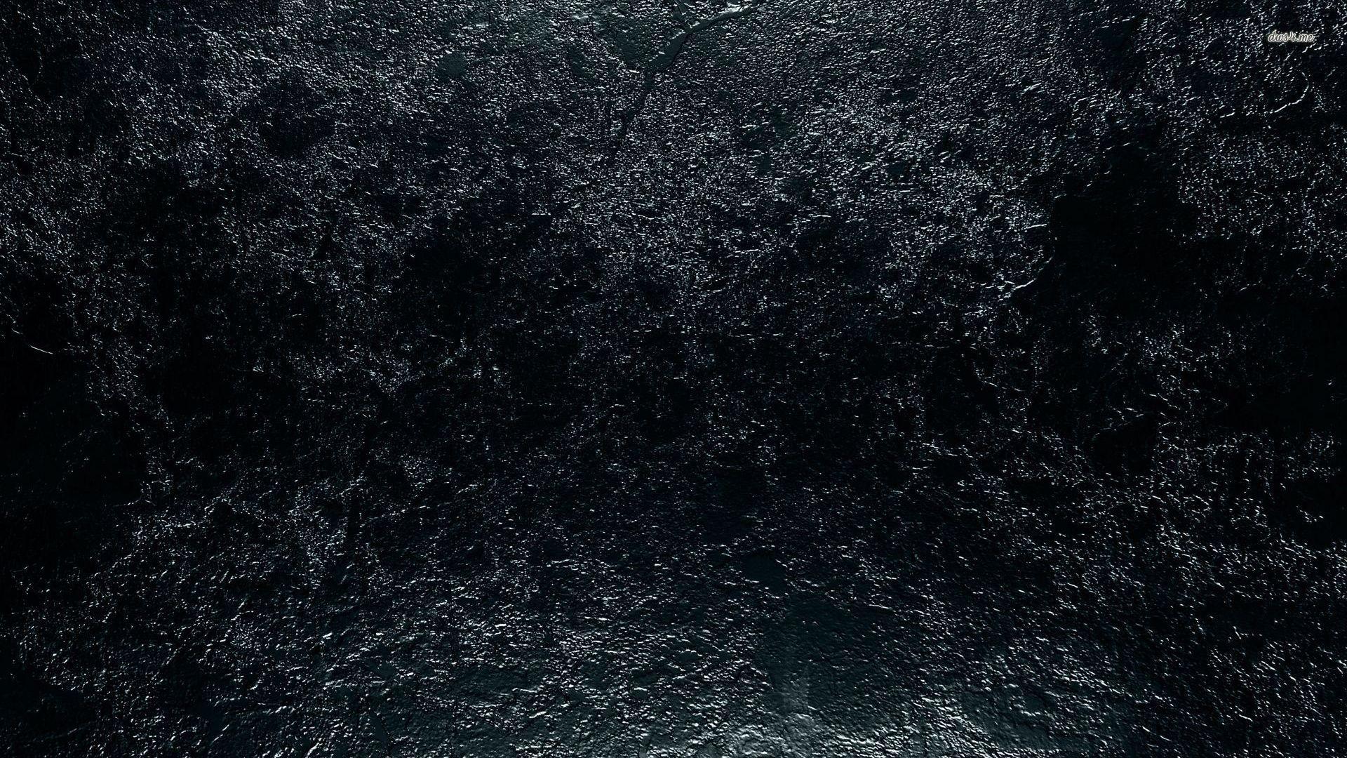 Black Texture Wallpaper Http Www Hdofwallpapers Com Black Texture 13367 Black Textured Wallpaper Marble Wallpaper Hd Metal Texture
