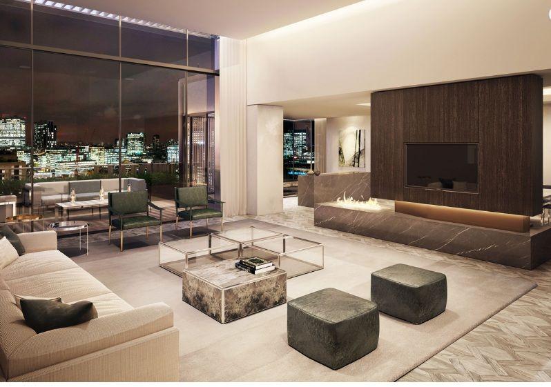 Dpurple Decor Best Interior Decorator In Delhi Ncr Architects Designers Apartment Design Inspiration Small Apartment Design Luxury Interior Design