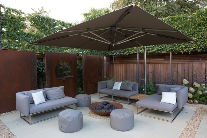 garden chill zone garden Pinterest Gardens Fire pits and Fire