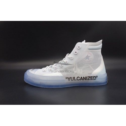 Converse Chuck Taylor All-Star Off White | À acheter | Pinterest | Converse  chuck taylor, Converse chuck and White sneakers