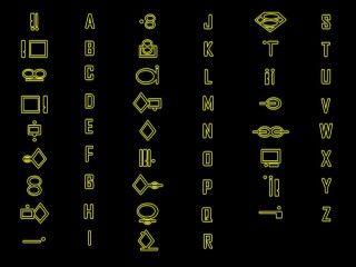 Kryptonian | Alien Species | FANDOM powered by Wikia