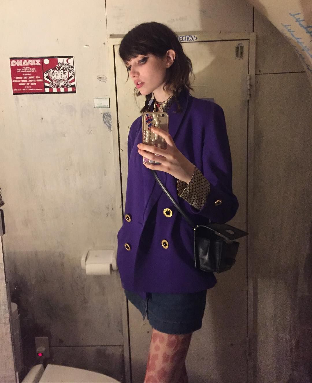 Selfie Grace Hartzel nude (87 photo), Instagram