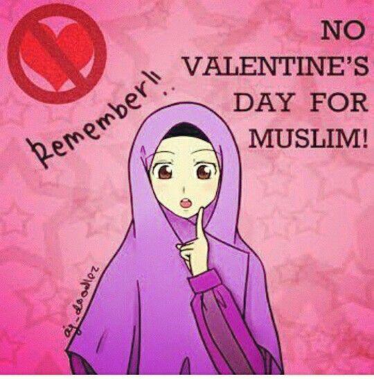 Islamicy Valentine Quotes   Pin By Zara Afreen Khan On Mʏ ʟᴏᴠᴇ Isʟᴀᴍ