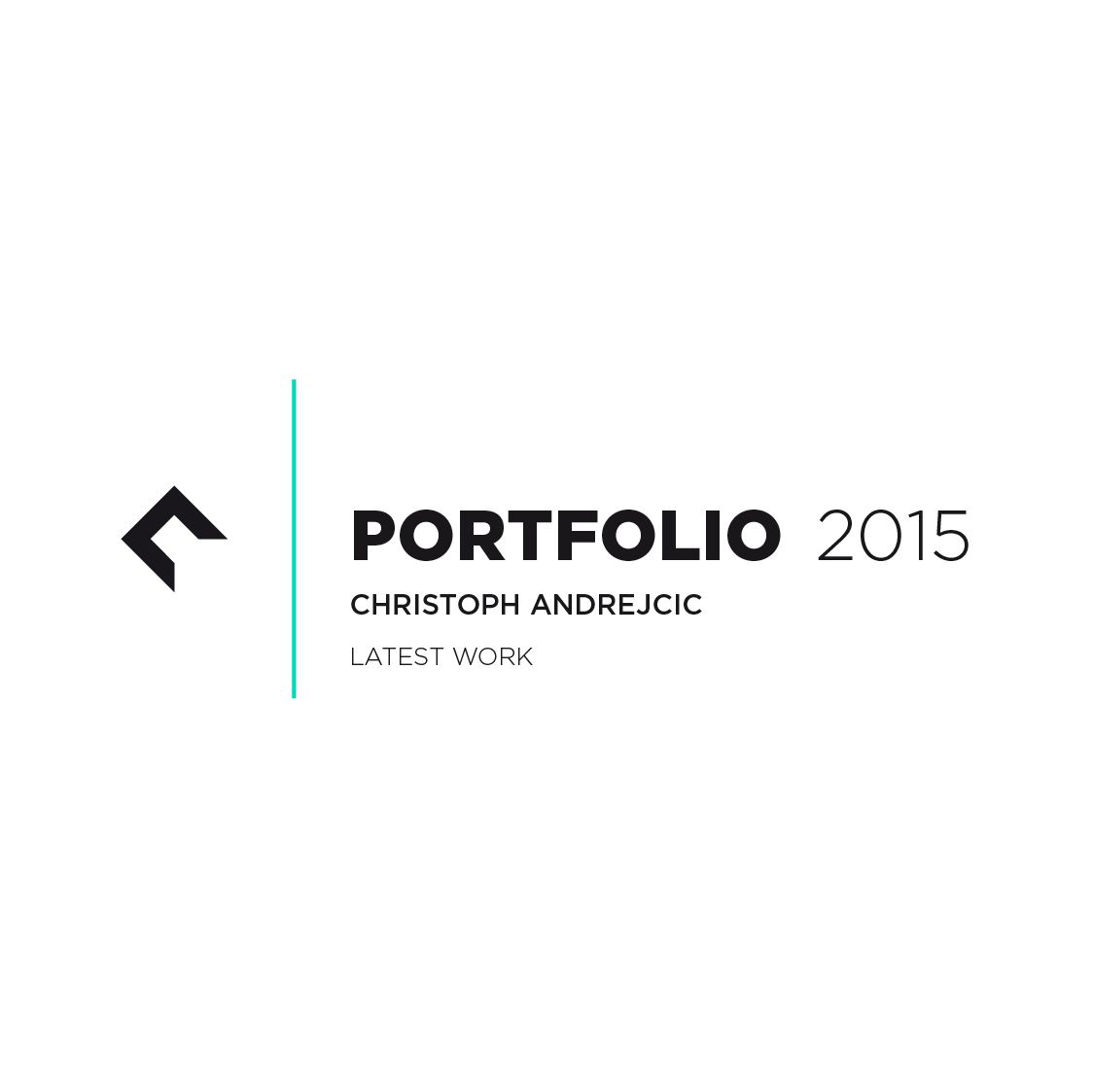 """다음 @Behance 프로젝트 확인: """"Industrial Design Portfolio 2015"""" https://www.behance.net/gallery/31726261/Industrial-Design-Portfolio-2015"""