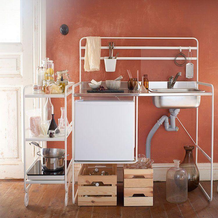 Catalogue Ikea 2018 Revue Des Top Meubles Et Idees De Decoration Ad Hoc Mobilier De Salon Cuisine Ikea Ikea