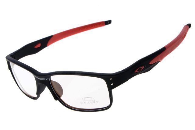 Oakley Sunglasses Cheap 90 Off