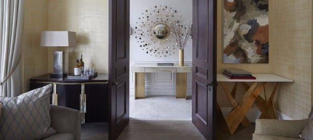 Metropolitan Sideboard Exclusive Furniture Designideas, Blog and - sideboard für schlafzimmer