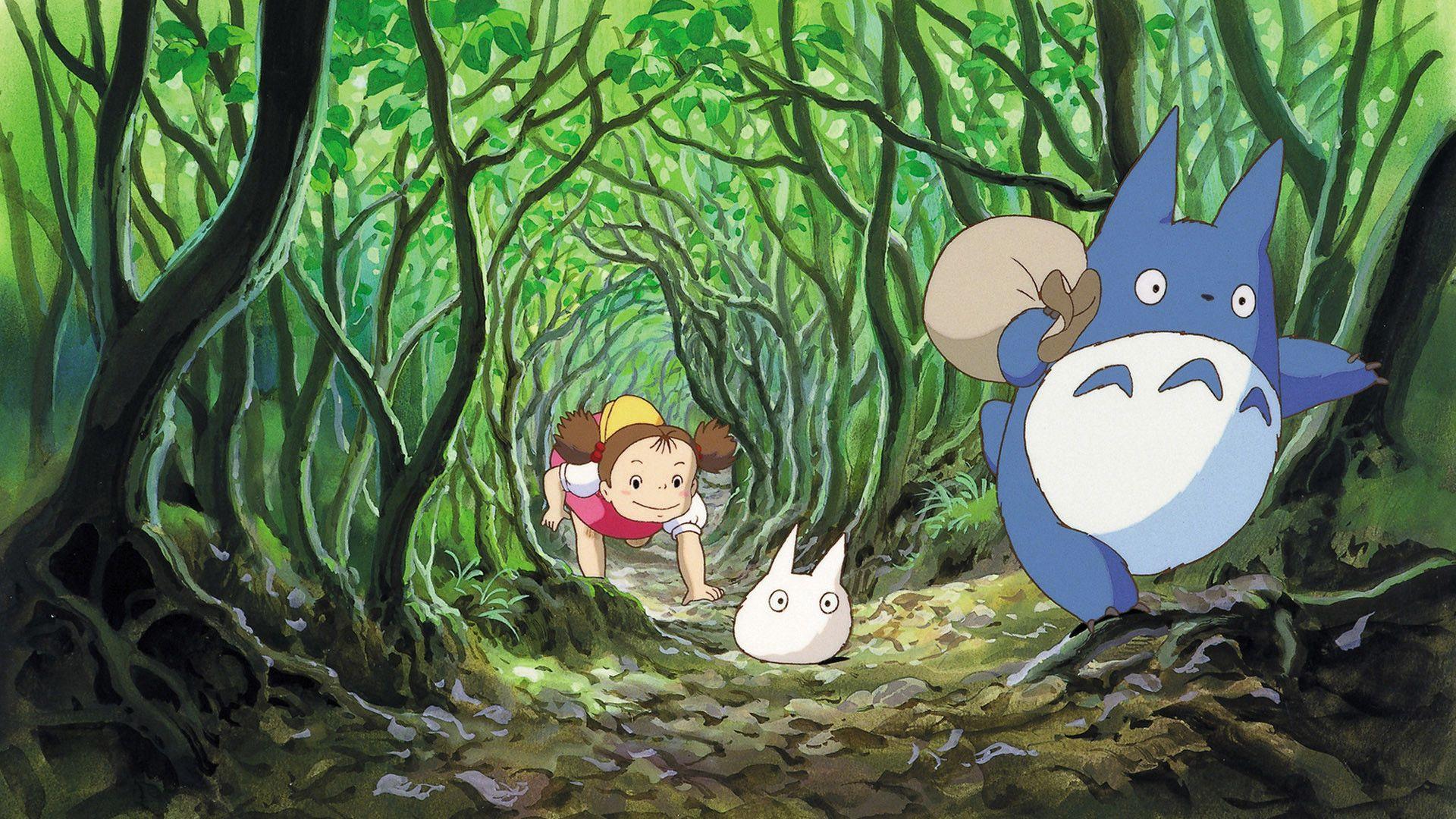 Peliculas Favoritas Ghibli おしゃれまとめの人気アイデア Pinterest Marisel Soto 画像あり トトロ ジブリ スタジオジブリ