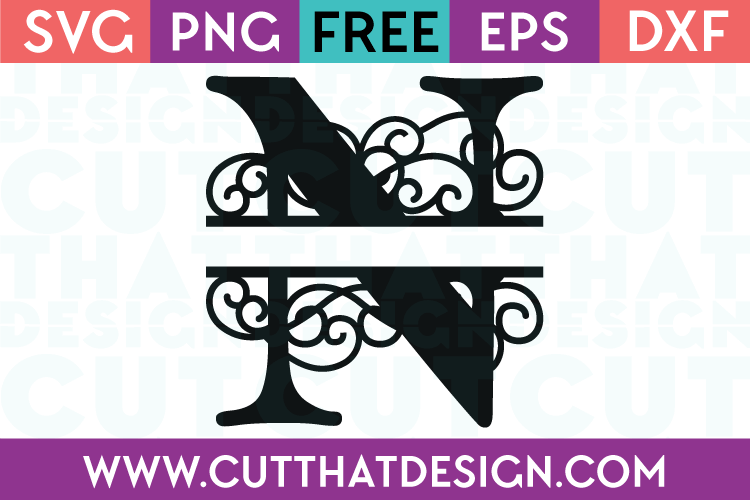 Pin On Svg Files For Cricut