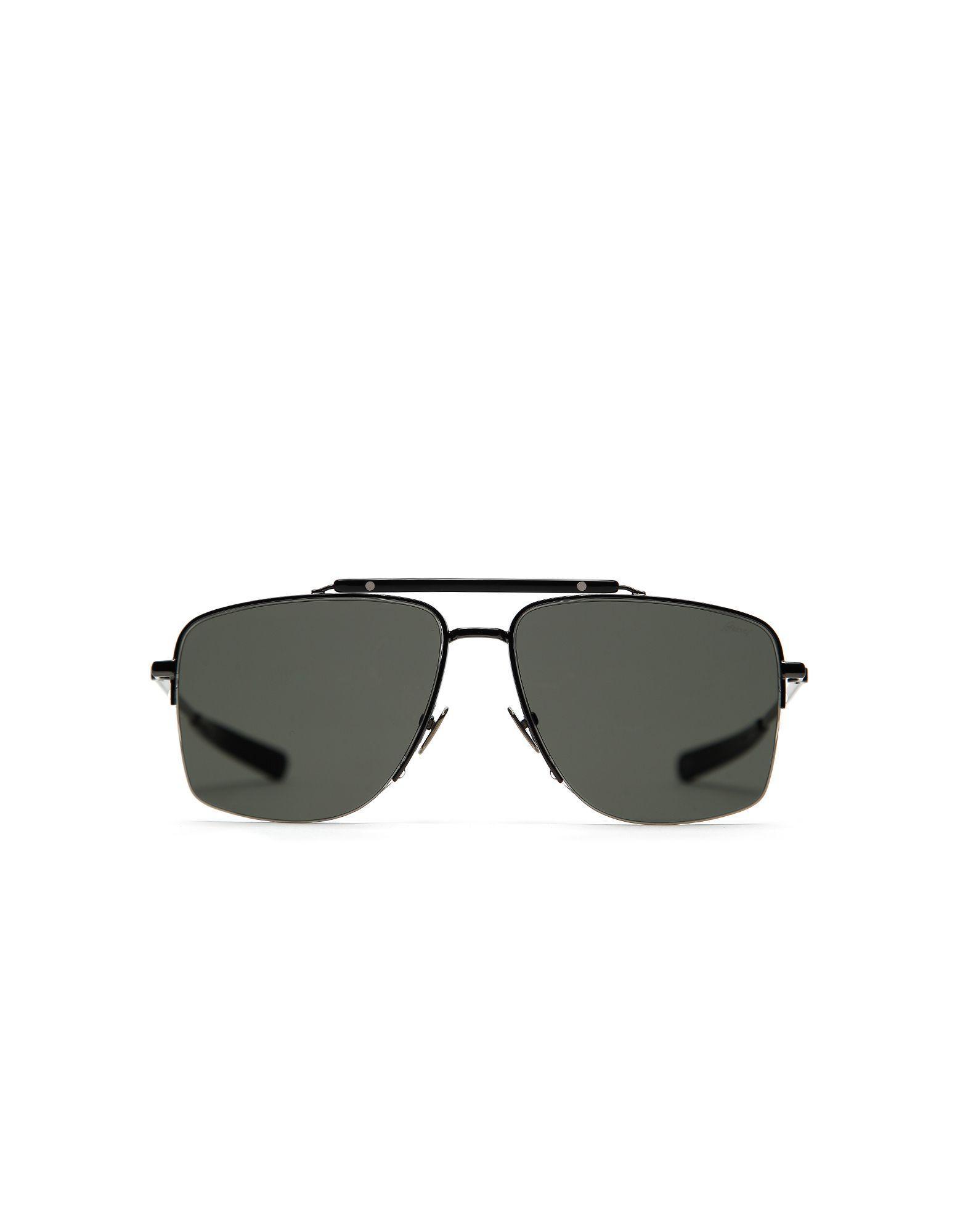 85de5e72a06b0 Elliot Square Sunglasses