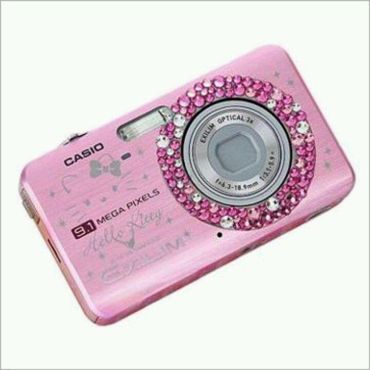 Sooooo cute. I want one!!