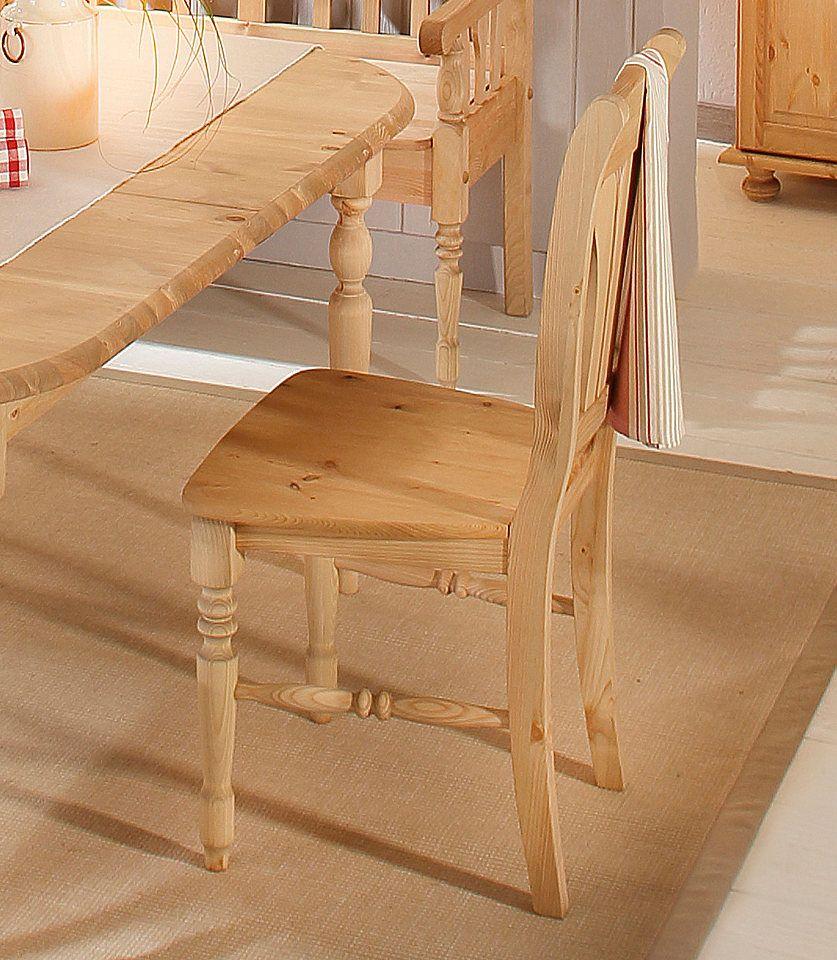 Pin von ladendirekt auf Stühle und Hocker | Pinterest | Holzstühle ...