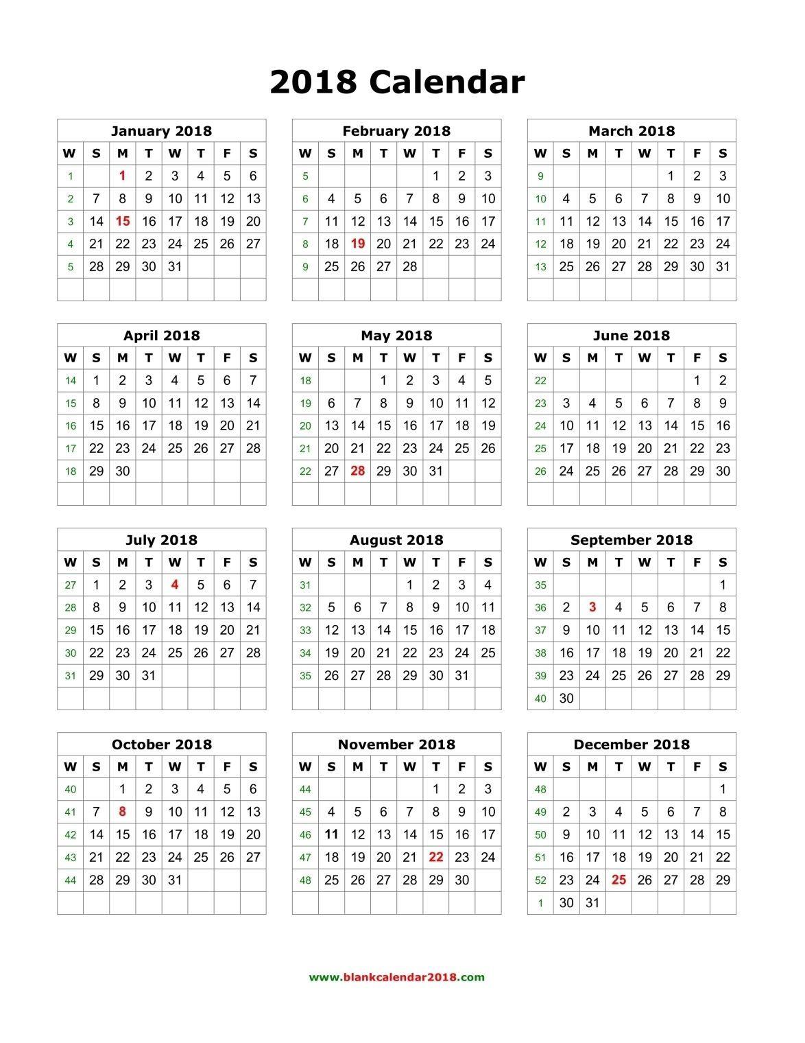 October 2018 Calendar Holidays Twice,  #annualcalendartemplate #Calendar #HOLIDAYS #October