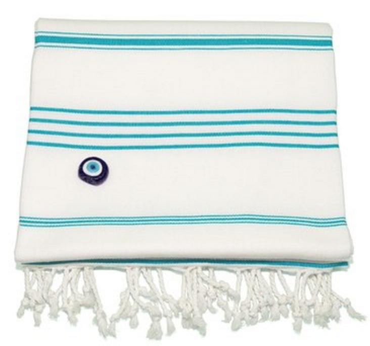 Turkish Beach Towel Turkish Cotton Beach Towel Turkish Towels Beach Linum Home Textiles