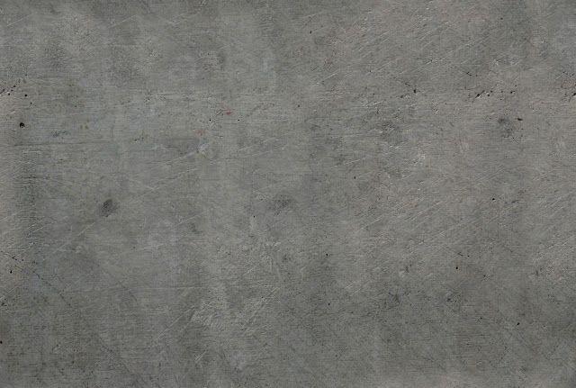 Seamless Concrete Texture Maps Texturise Free Seamless Textures With Maps Concrete Floor Texture Concrete Texture Floor Texture