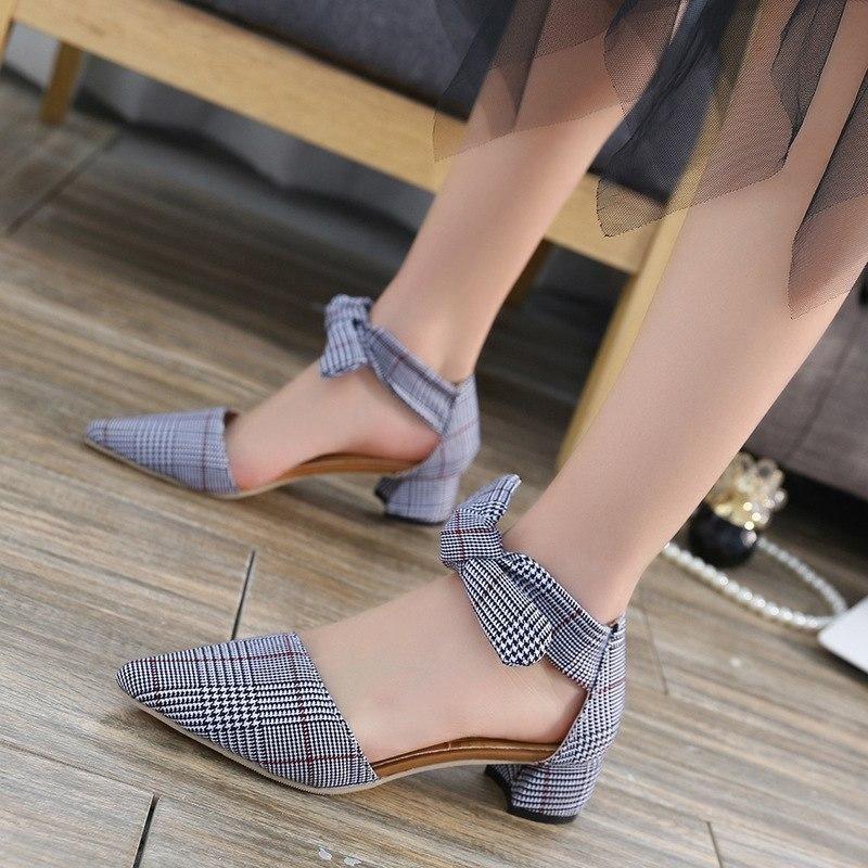 Women Summer Sandals Fashion Fish Mouth Thick Bottom Espadrilles Wedges Casual Buckle Strap Roman Platform Shoes