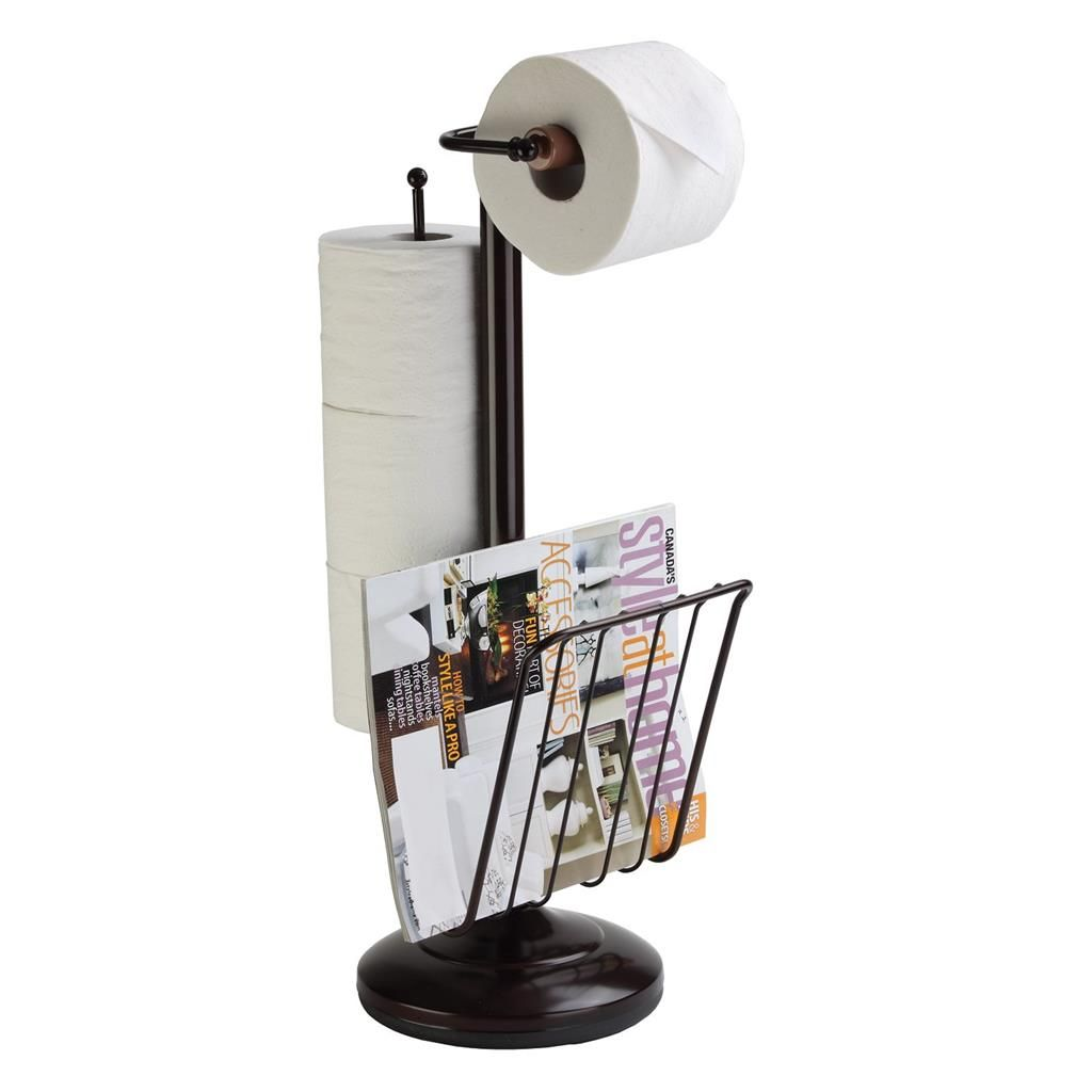 35 Free Standing Toilet Paper Holder With Storage Connecticut In 2021 Free Standing Toilet Paper Holder Toilet Paper Holder Paper Holder
