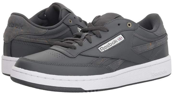 Reebok Revenge Plus MU Men's Classic Shoes