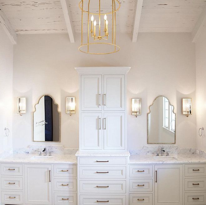 Interior design ideas also best cool for home images on pinterest in rh