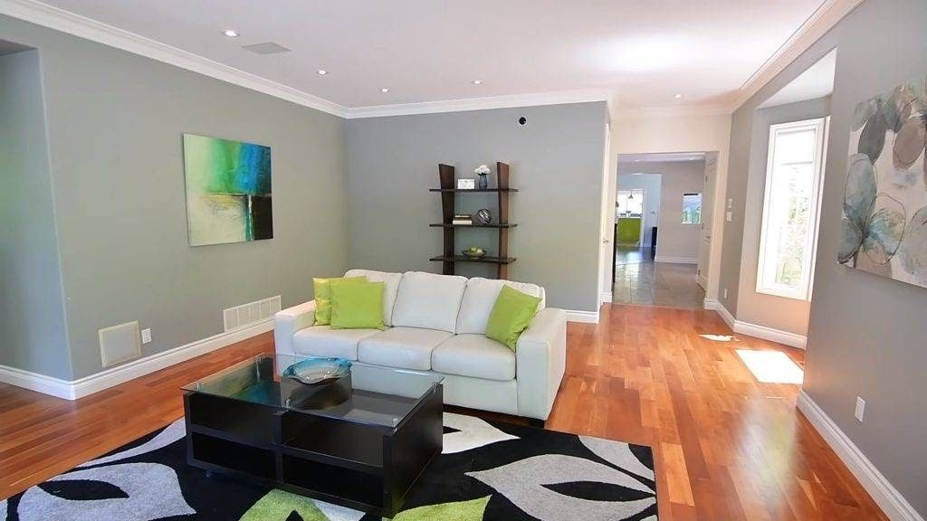 Living Room Room Painting Designs In 2020 With Images Paint