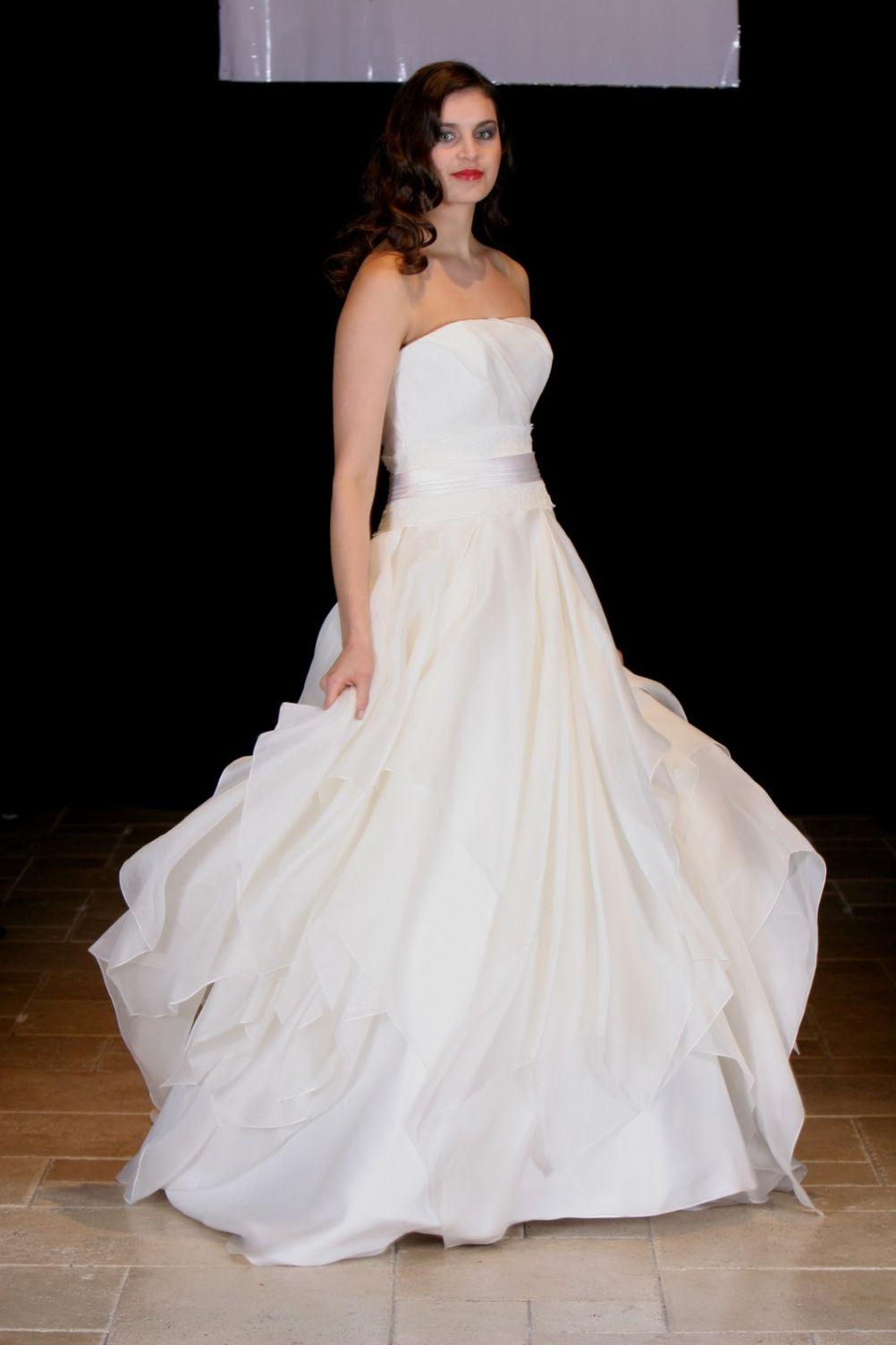 Rent wedding dresses  Beautiful Rent Wedding Dress Nyc Check more at svesty