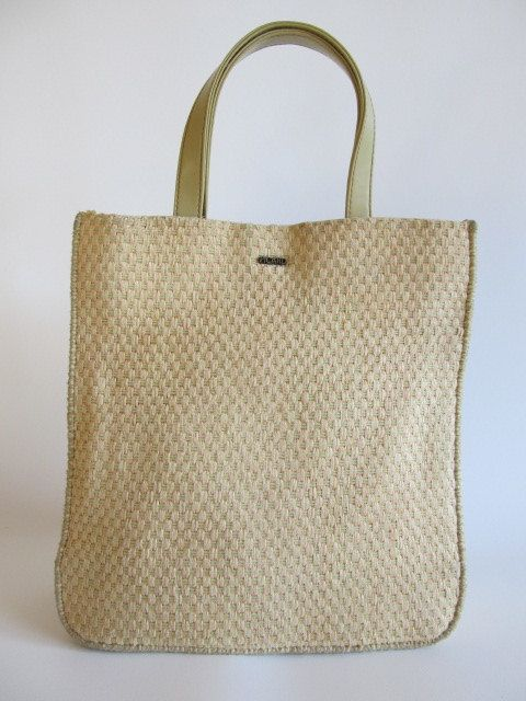On Lovelyvintagefun Tote Vintage Picard Bag Etsy By Early 90s hCtrdsQ