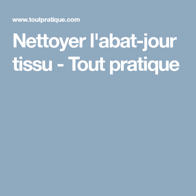 Pin By Celine Dionne On Astuces Grand Menage Ios Messenger