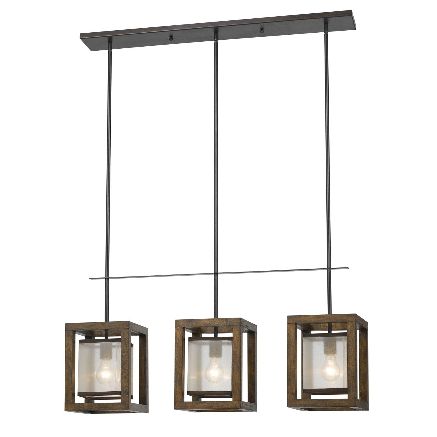 dining style light for lighting com createfullcircle room the l bungalow or craftsman pendant kitchen also mission