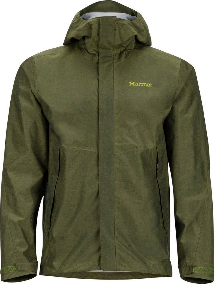 quality design 55d07 6d947 Marmot Outdoorjacke »Phoenix Jacket Men« | Produktkatalog ...