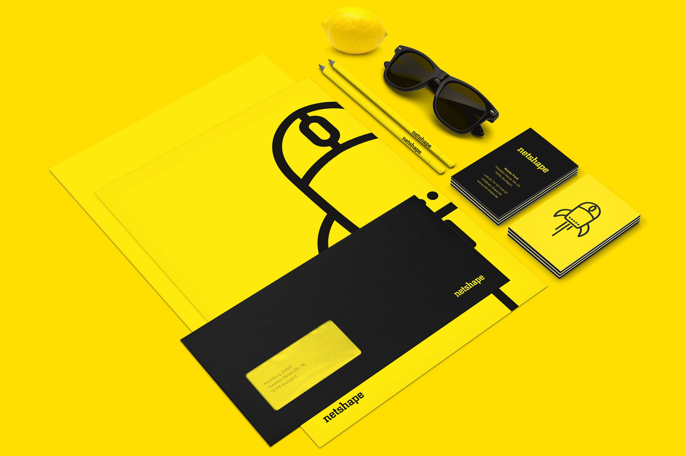 Hochburg. The Design Force | Fivestar Branding – Design and Branding Agency…